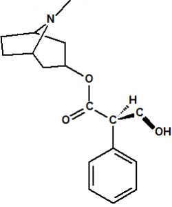 atropinaR