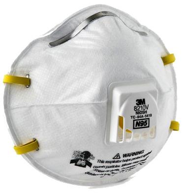 36b74538b6d Mascarillas de protección respiratoria FFP